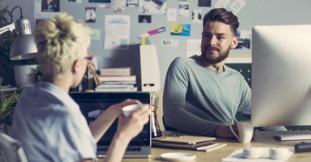business intelligence success