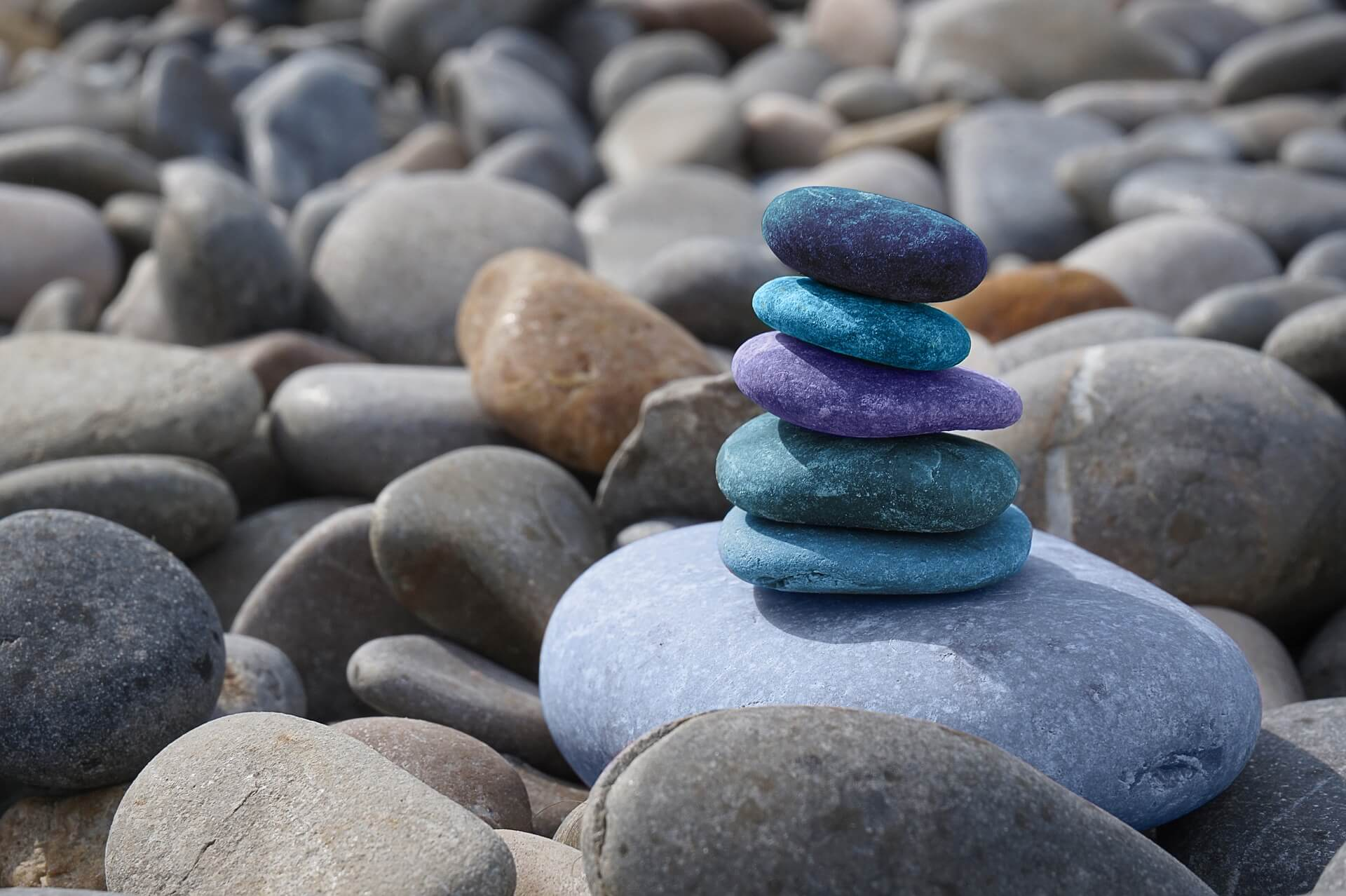 Using a Balanced Approach to Finding Business Intelligence Solutions